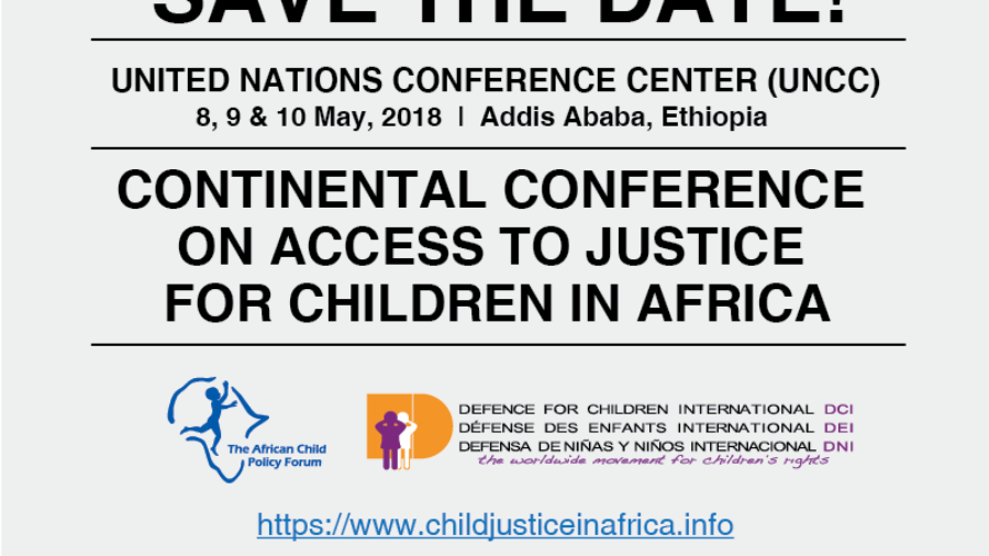 ChildJusticeConference SaveTheDate Mar21 18 New URL-01