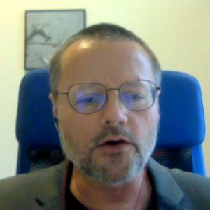 Benoit Van Keirsbilck