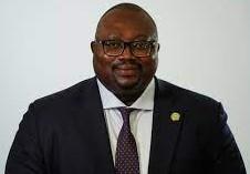 H.E. Ambassador Lansana Gberie
