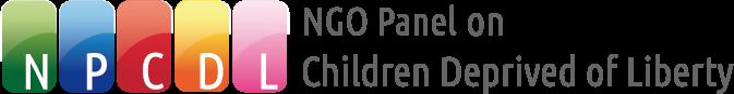 www.childrendeprivedofliberty.info